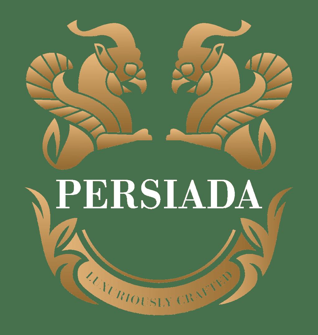 Persiada