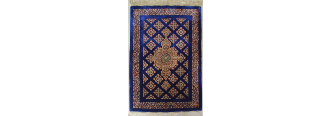 Post: Your Guide to Buying Persian Rugs