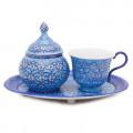 Tea Cup & Saucer | Tea Trays | Ash Trays