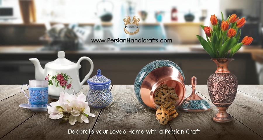 Usage-Persian-Crafts-Persiada