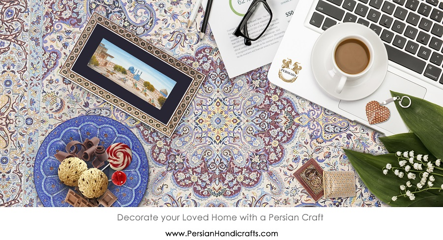 Usage-Persian-Crafts-Persiada