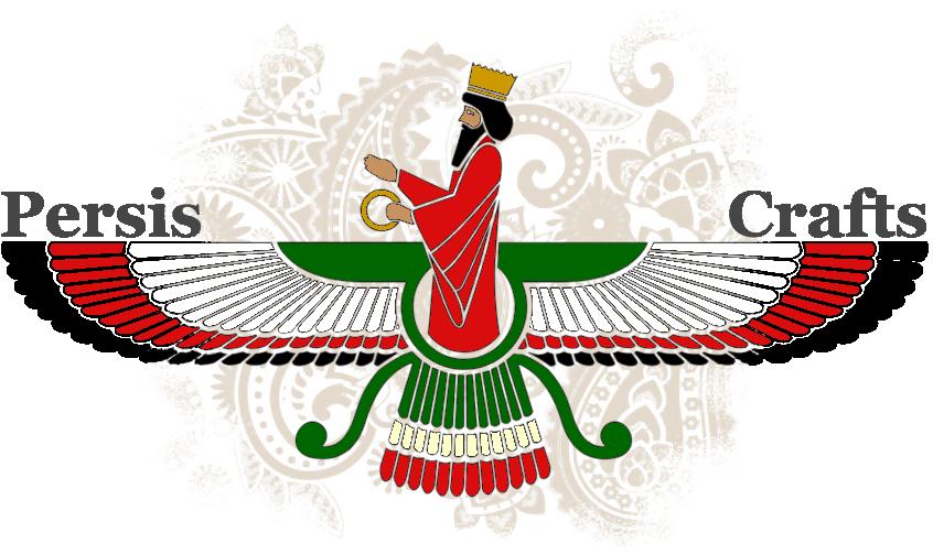 PersisCrafts_Old_Logo
